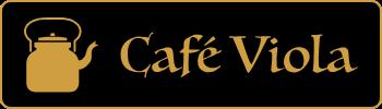 Café Viola